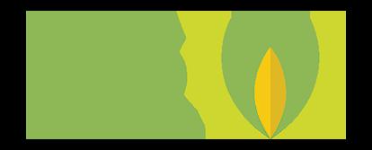 لوگوی کرانه نیلگون افق